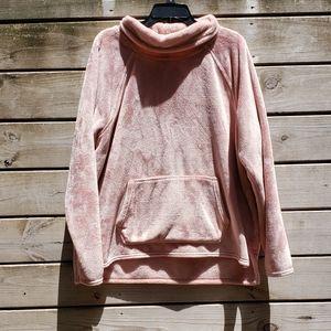 Champion Super Soft Sweater 😍
